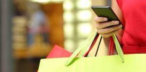 9 consejos para evitar comprar por capricho