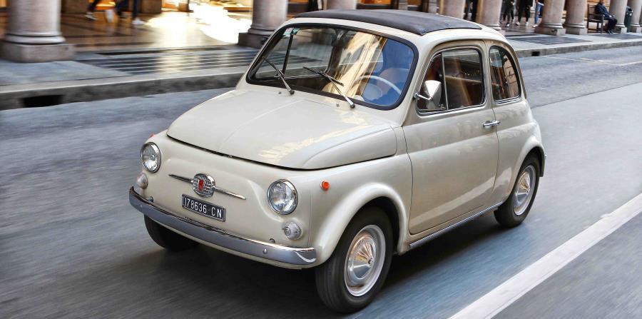 Fiat 500 F (horizontal-x3)