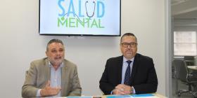 Detallistas celebrarán Congreso de Salud Mental