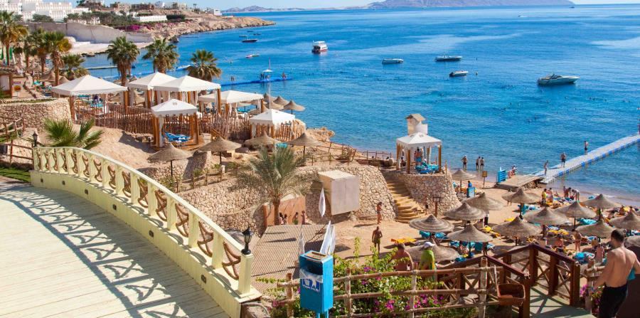 Sharm el-Sheihk, Egipto (horizontal-x3)