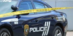 Muere hombre que fue baleado en el rostro en Ciales
