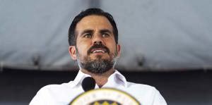 Rosselló busca asignar $1,400 millones para restaurar fondos al Sistema 2000 de retiro