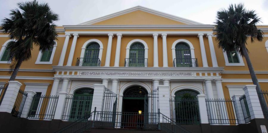 Niega discrimen al Festival de Teatro del Tercer Amor (horizontal-x3)