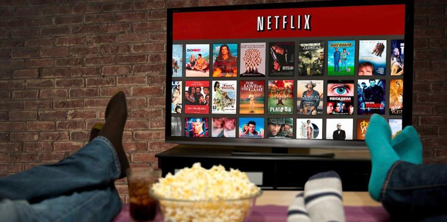 Netflix, la primera compañía que apostó por el streaming (horizontal-x3)