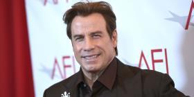 John Travolta será el invitado de honor en Premio Lo Nuestro