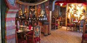 Mira cuáles son algunos de los restaurantes boricuas con más de dos décadas de servicio