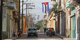 Lista La Habana para celebrar sus 500 años