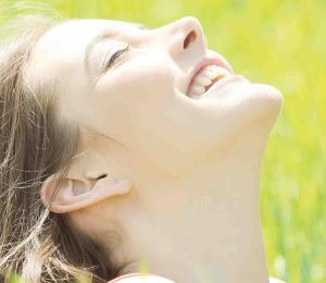 Beneficios de una buena oxigenación en la sangre
