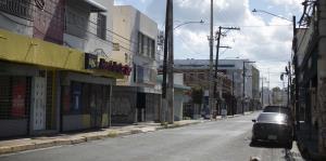Mujer es timada: pagó por el alquiler de una casa de verano que estaba abandonada