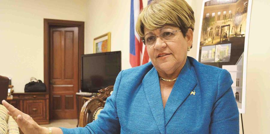 Durante la reunión se explicó que ASDI creará una junta de alcaldes y contará con un presidente. (horizontal-x3)