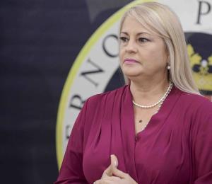 Wanda Vázquez firmará la nueva Ley de Armas si la Legislatura acoge sus enmiendas