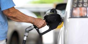 DACO vigila los precios de la gasolina ante el conflicto en Oriente Medio
