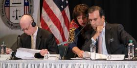 La Junta de Supervisión Fiscal analiza la propuesta de Rosselló