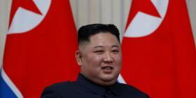 Corea del Norte volvió a probar su nueva arma en su último lanzamiento