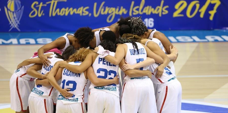 Tercer triunfo para Puerto Rico en el Centrobasket femenino (horizontal-x3)