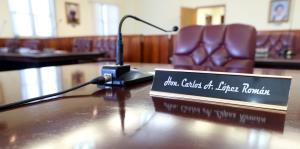 Critican la presidencia del hijo del alcalde de Dorado