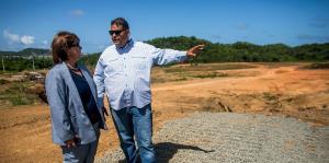 La Junta designa expansión del vertedero de Fajardo como proyecto crítico de infraestructura