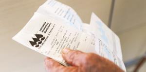 AAA anuncia interrupción del servicio de pagos durante el fin de semana