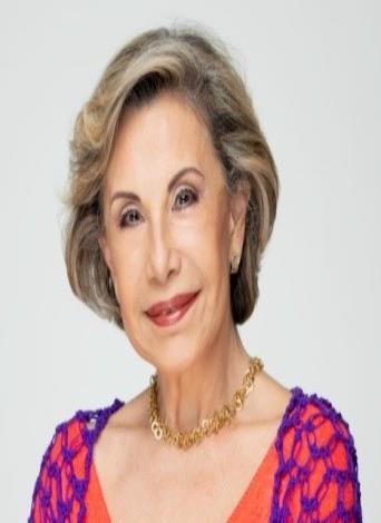 Maira Landa