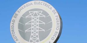 Dos escuelas de Morovis se quedan sin energía eléctrica por robo en subestaciones