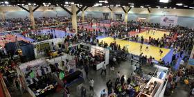 Triunfo parcial de organizaciones que demandaron a la Federación Puertorriqueña de Voleibol