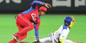 Los Cocodrilos de Matanzas se proclaman campeones del béisbol cubano