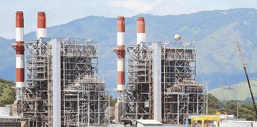 Autoridad de Energía Eléctrica (horizontal-x3)