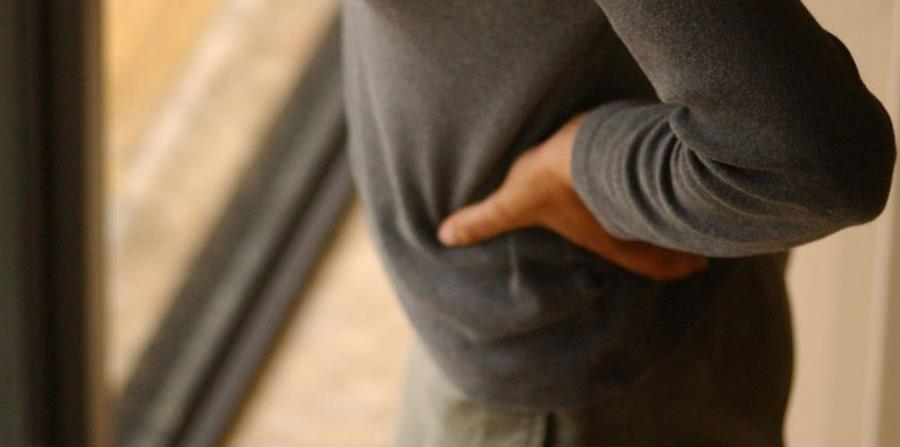 10 hábitos sencillos para combatir el dolor de espalda