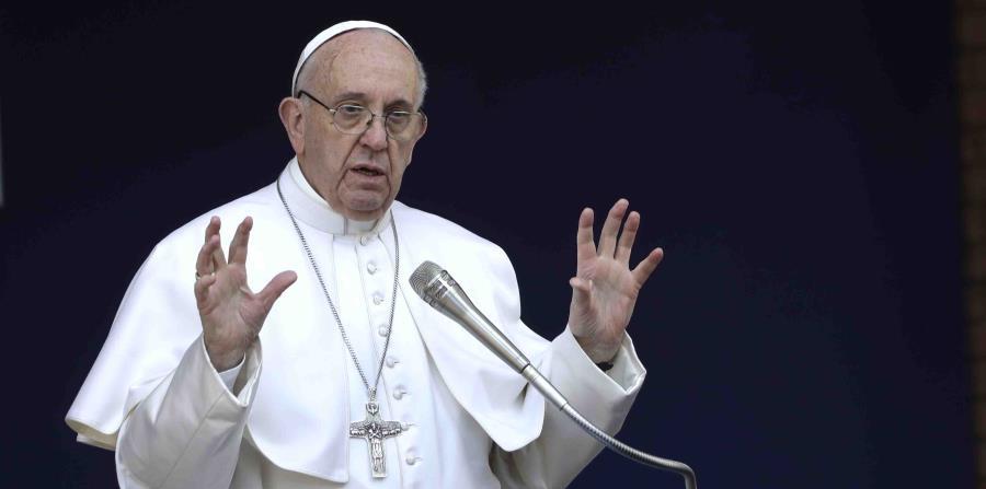 papa francisco (horizontal-x3)