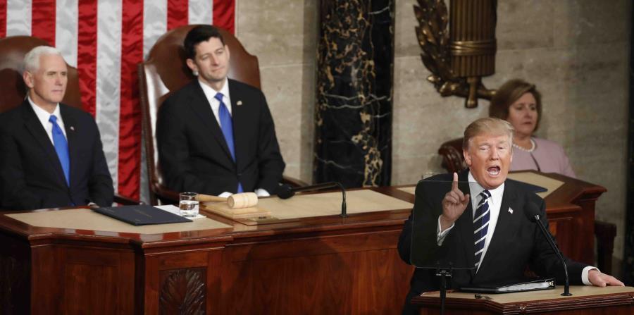 El Congreso evita el cierre del gobierno sin acuerdo presupuestar (horizontal-x3)