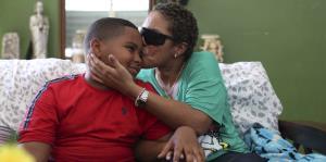 El extraño síndrome que vive una mujer en Toa Baja tras medicarse por influenza
