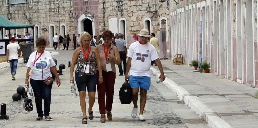 Cuba acuerda nueva marina y campos de golf (horizontal-x3)