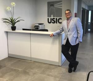 USIC incursiona en el segmento de seguros comerciales