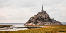 Tour de Francia por 50 euros