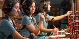 Los 16 estrenos que Netflix te trae en septiembre