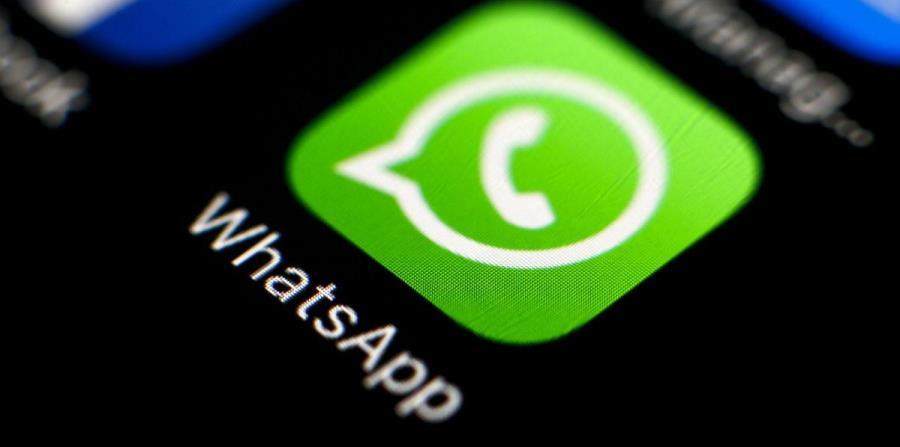 WhatsApp es una empresa de Facebook (horizontal-x3)