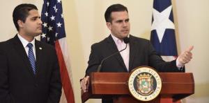 Crece el mercado laboral en Puerto Rico