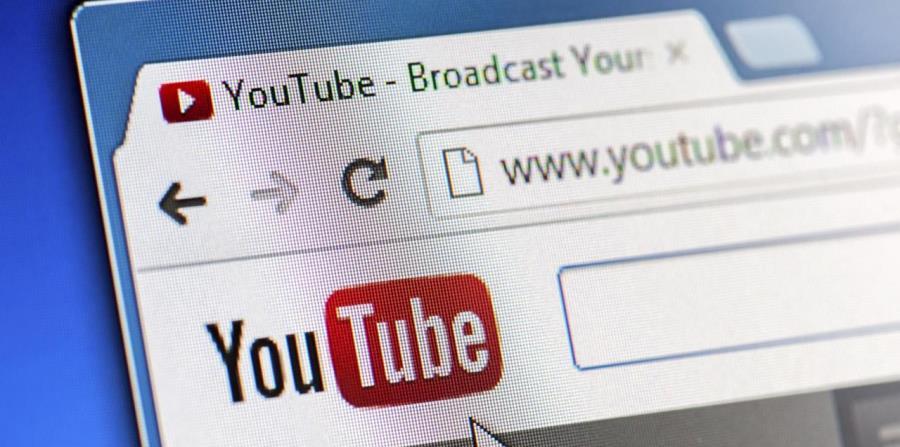 A partir de las próximas semanas, cuando los usuarios de Youtube busquen vídeos sobre temas de última hora, verán en el portal enlaces con pequeños extractos de noticias sobre esos asuntos p (horizontal-x3)