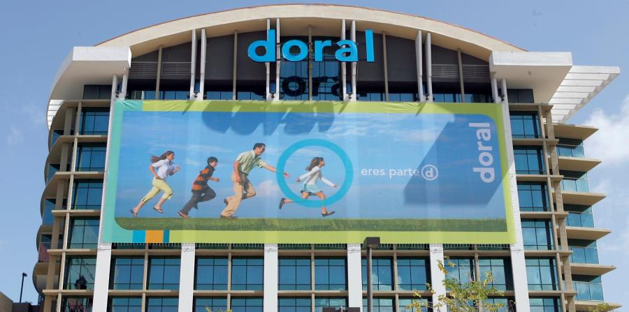 doral bank (horizontal-x3)