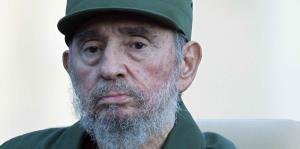 A un año de la muerte de Fidel, Cuba enfila a la renovación