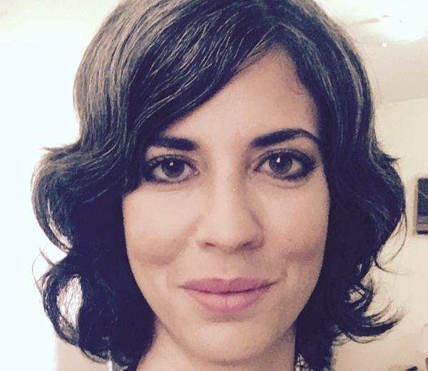 Jessica Seiglie Quiñones