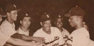 Ochenta años de rica tradición en el béisbol invernal