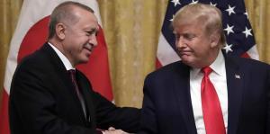 El Senado de EE.UU. declara que Turquía cometió genocidio contra armenios