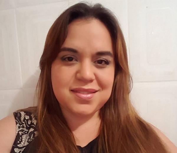 Heyda D. Torres Rivera