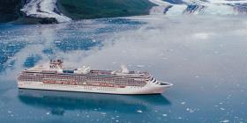 Qué debes saber al planificar un crucero por Alaska