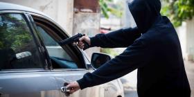 Se registra carjacking en Gurabo
