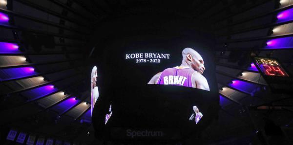 Los Knicks se imponen a los Nets al aprovechar la ausencia de Kyrie Irving