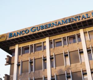 Apuesta a que se salden las deudas con el Banco Gubernamental de Fomento