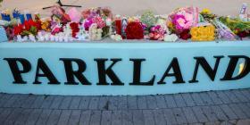 Decomisan 412 armas tras una ley aprobada después del tiroteo de Parkland