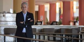 Invertirán $10 millones para renovar el hotel Sheraton